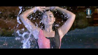 Masti Ke Din Ba Jawani Ke Mausam | Bhojpuri Movie Song | Phir Daulat Ki Jung