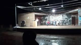 কমরেড রাজেকুজ্জামান রতন এর আলোচনা রামপাল বিদ্যুতকেন্দ্র নিয়ে