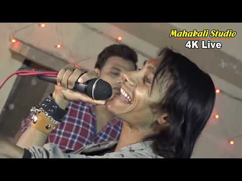 Xxx Mp4 અશોક ઠાકોર લાઈવ વીડિયો લાલી મોજ હા મોજ 2018 ASHOK THAKOR LALI LIVE 2018 3gp Sex