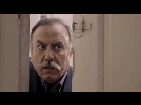 مسلسل مذنبون أبرياء ابو نادر يغتصب بنت زوجته