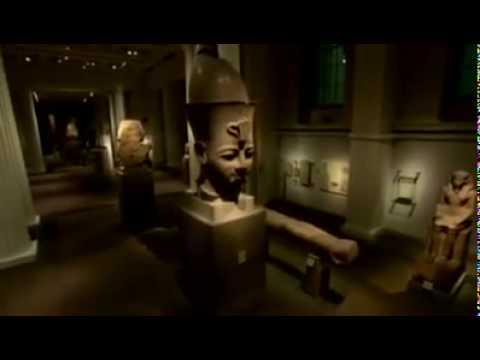 ANCIENT EGYPT KAMA SUTRA OF HATHOR ARYAN GODDESS MAKOSH