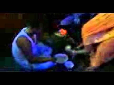 Marriage vedio of Nay pal goldar 02