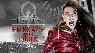 Embrace the Dark | Vampire: The Masquerade - L.A. By Night | Season 2, Episode 9