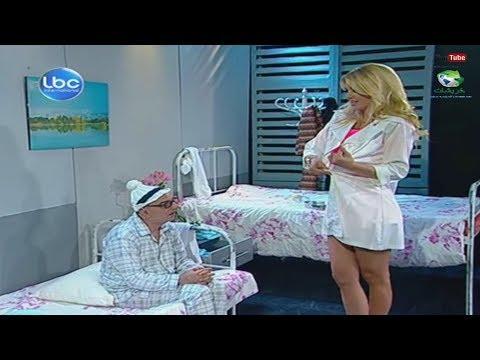 Xxx Mp4 ميريام كلينك ممرضة خربشات 3gp Sex