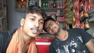 bhaiya bhai sing song for pakistani | comedy bhaiya bhai | bhaiya bhai song