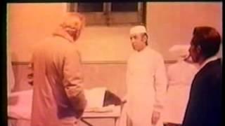 The Horrible Sexy Vampire - Trailer - (1970)