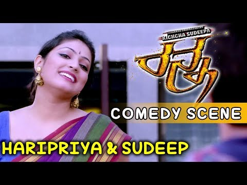 Xxx Mp4 Mandya Ramesh Comedy Scenes Mandya Ramesh Scolds Kiccha Sudeep Comedy Ranna Kannada Movie 3gp Sex