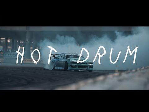 Xxx Mp4 JOYRYDE HOT DRUM Official Audio 3gp Sex