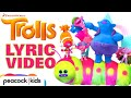 "Download Video ""Can't Stop the Feeling!"" Lyric Video 