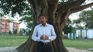 Kabi Nazrul University 1