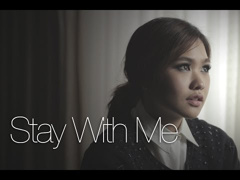 Stay With Me | Cover | BILLbilly01 ft. Preen