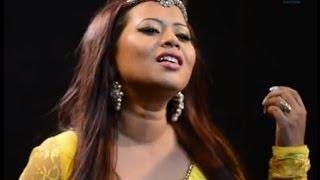Priyanka Vaidya - Jiya Dhadak Dhadak Jaye - Cover Version