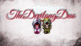 IMO TWOM DeUxHzz IS A NOOB!! (DeUxHzz Equip Video)