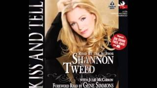 Kiss and Tell by Shannon Tweed - Free Download