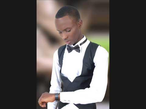 Xxx Mp4 INGOMA YAWE By Mudakikwa Isaac New Audio Presented By NONAHA Com 3gp Sex