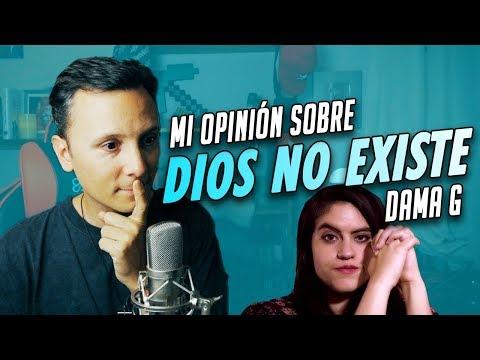Xxx Mp4 DIOS NO EXISTE DAMA G SACERDOTE REACCIONA 3gp Sex
