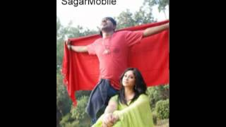 Aami Tomar Director - Momtaz And Marzuk Russel_SagarMobile