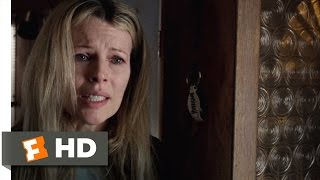 8 Mile (2002) - We're Being Evicted Scene (4/10) | Movieclips
