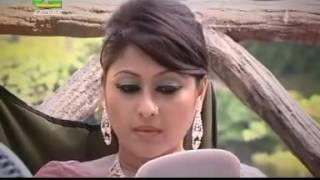 Behind The Scene 1 | Redwan Rony | Bangla Natok ✿ বিহাইন্ড দ্যা সিন ✿ রেদওয়ান রনি ✿ বাংলা