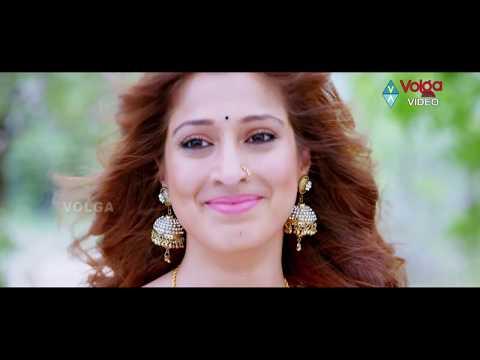 Xxx Mp4 Lakshmi Rai Scenes Back To Back Latest Telugu Movie Scenes Volga Videos 3gp Sex