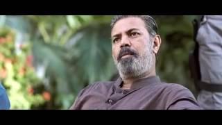 Maalik Full Movie  Pakistan HD 2016