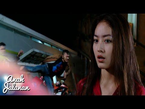 Download Reva Merasa Banyak Berhutang Budi [Anak Jalanan] [9 September 2016] free