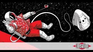 Espace: les Américains en ordre de Mars