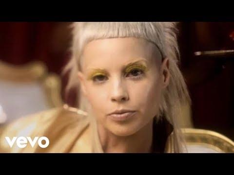 Download Die Antwoord - Rich Bitch free