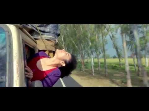 Xxx Mp4 Patakha Guddi Full Video Song Highway 1080p HD V1 3gp Sex