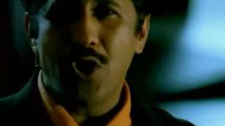 Cheb Khaled - Aicha [Official Video] Original