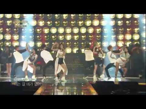 Xxx Mp4 HIT 불후의 명곡2 씨스타 SISTAR 미녀와 야수 20130713 3gp Sex