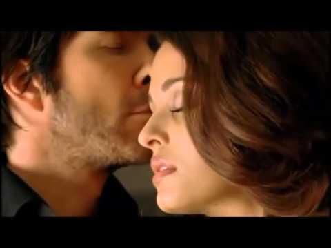 Xxx Mp4 Aishwarya Rai Red Hot Body With Hollywood Actor Hd 3gp Sex