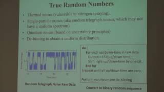 ECE4960 Lecture 18