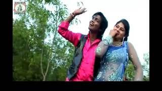 Bengali Purulia Songs 2015  - Hamar Kheter   Purulia Video Album - Sucher Foke Suna Dekche Naai