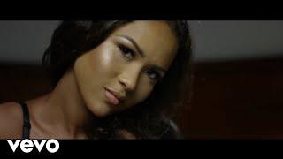 Jephy Jay - IFEOMA ft. Don Jazzy