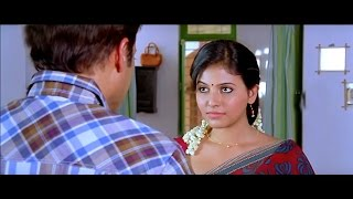 Anjali Tamil Movie HD| Karan| Anjali| New Tamil Movies| Super Hit Action Movies HD|