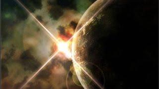 Гибель цивилизаций  Что ждет человечество История древних цивилизаций 2