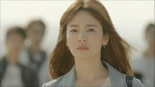 [HD 720p] Descendants Of The Sun OST | Always (Nhạc Phim Hậu Duệ Của Mặt Trời)