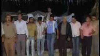 suriye türkmen düğünü عرس التركمان في سوريا   2