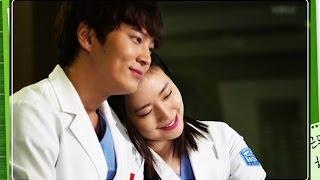 [KBS World] Pit-A-Pat Korean 2 | 두근두근 한국어 2 - Episode 40