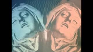 Blue Sky Black Death - Walk Away (JMSN remix instrumental)