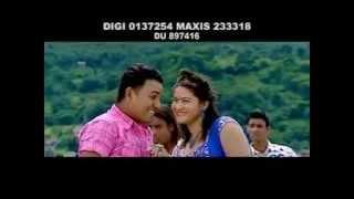 Super Hit New Nepali Melodious Lok Geet-2013[Lauthe Maya Tara] By Khulendra BK & Devi Gharti.mp4
