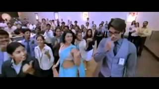 Arya 2 Malayalam Song   Mr PerFecT  Allu Arjun    YouTube