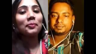 cute Bangladeshi girl n boys ..amr buker modde khane..