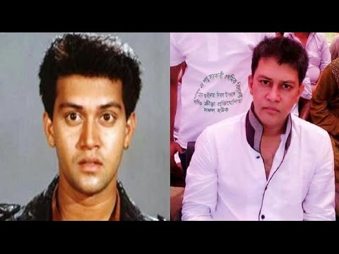 যে কারনে অভিনয় থেকে বিদায় নিয়েছিলেন শাকিল খান !! Shakil Khan Latest News