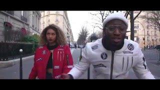 Jaymax - J'ai Pas De Sous (Prod by Djazzi et Djerise ) CLIP OFFICIEL