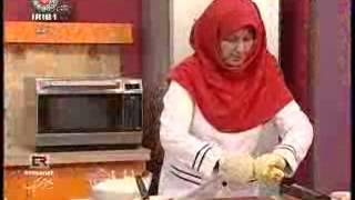 16 12 2012 پری ناز گل آور پیراشکی فانتزی