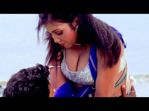 Le kachuko Le Dance video song -by anilsen