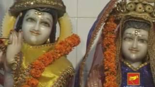 Guru Bhujlire Na Mon Amar   গুরু ভুজলিরে না মন আমার   New Bengali Folk Song   Sashti Khepa