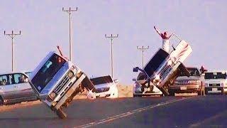 رفع الطاره ميشو + ابو محمد HD I